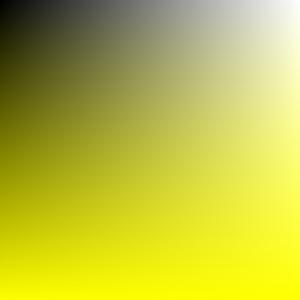 HS_yellow_hue